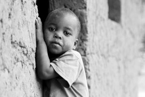 children-of-uganda-1994833