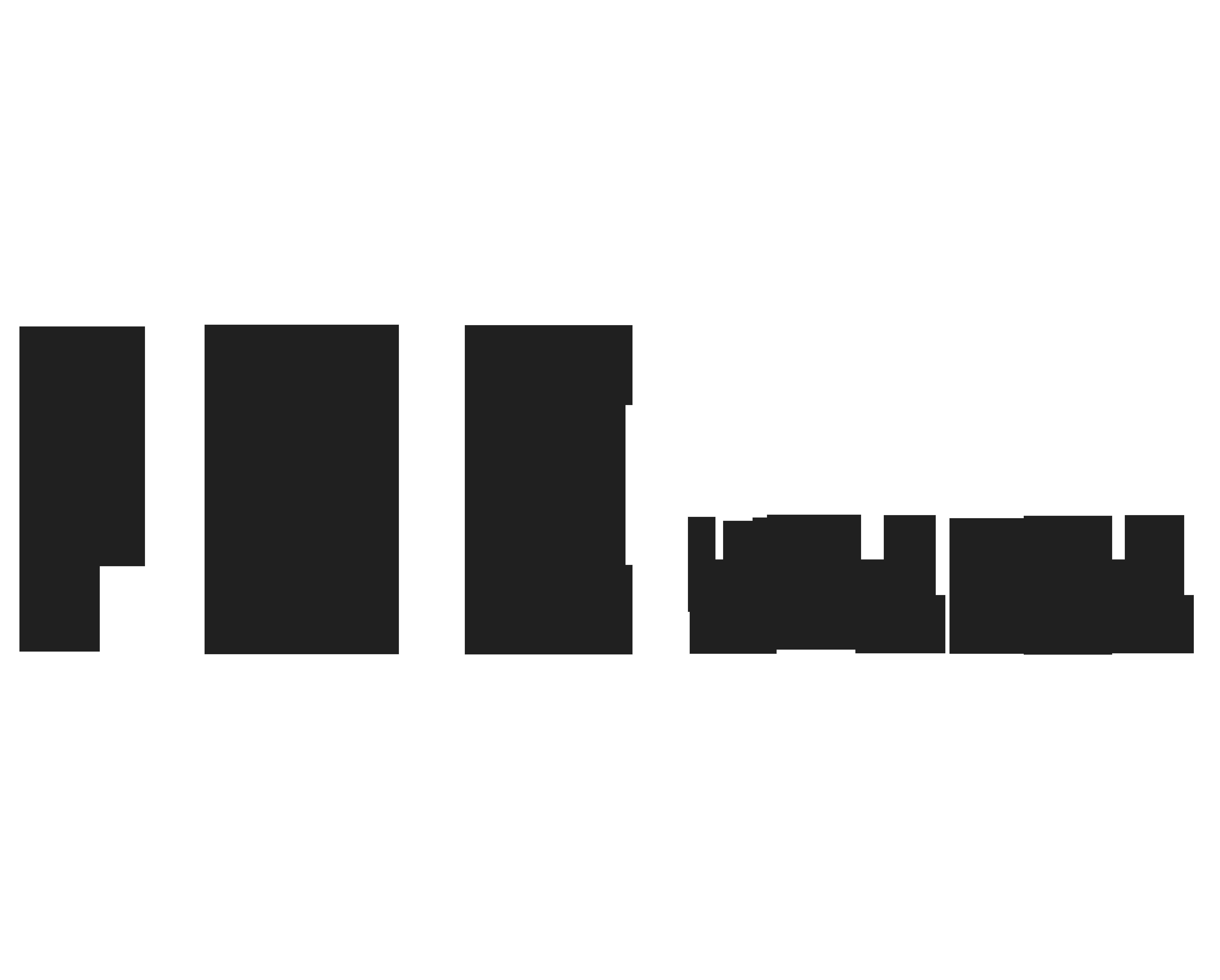 FMK Uganda