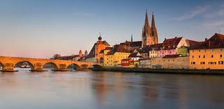 Regensburg Stadt 4