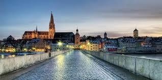 Regensburg Stadt 5
