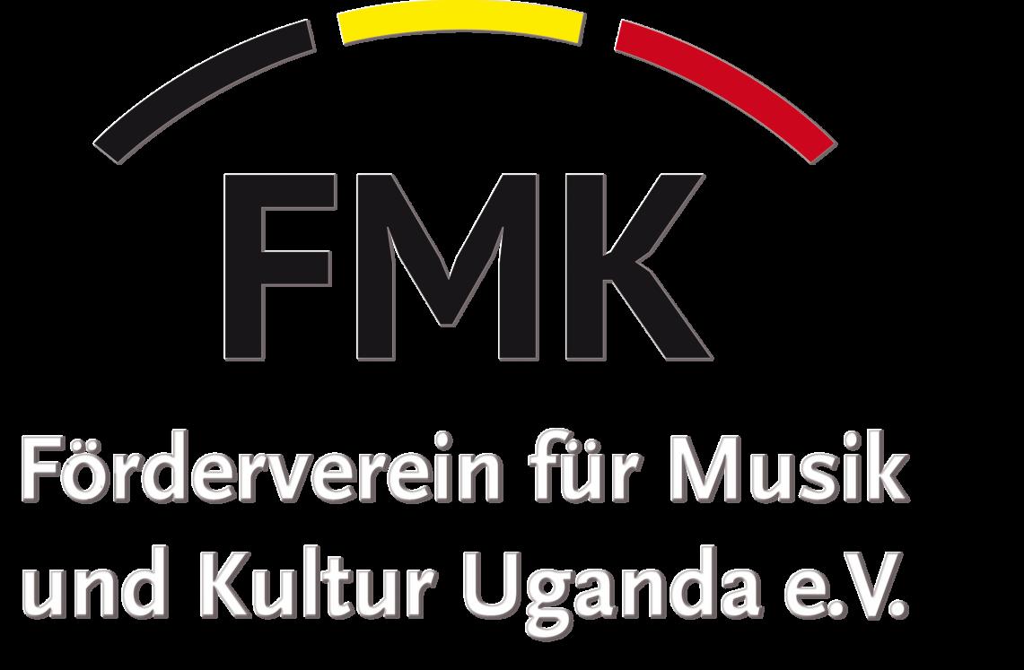 FMK Uganda e.V.